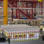 Soudal Manufacturing 4