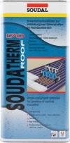 Soudatherm Roof 170
